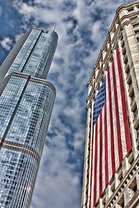 2011 -  Chicago, Illinois