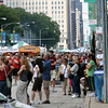 Taste of Chicago food festival