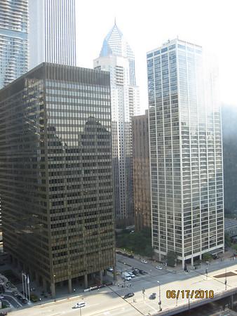 Chicago June 2010