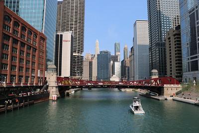 Chicago June 2015