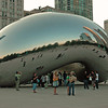 Milling Around the Bean