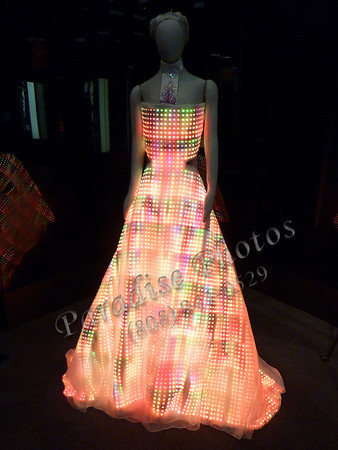 Dress of Lights Sci&Indus Chi 074 (1)