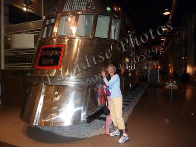 Mig and Locomotive Sci&Indus 092