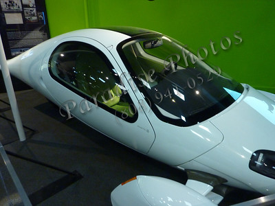 Car Sci& Indus 079