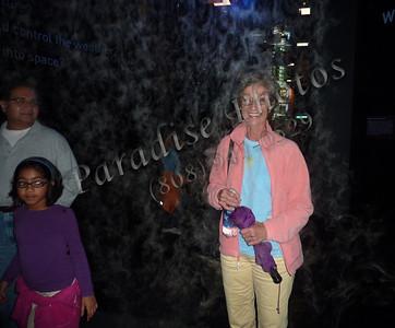 Mig in Fog SciY&Indus 069 (2)