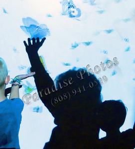 Pat Butterfly hand 091810 083crop