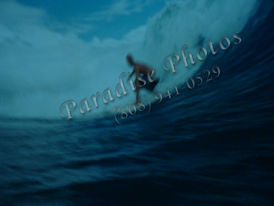 Tahiti waves 054 (4)