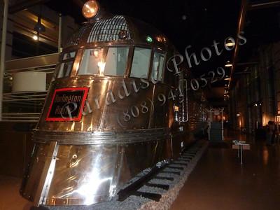 Mig and Locomotive Sci&Indus 091