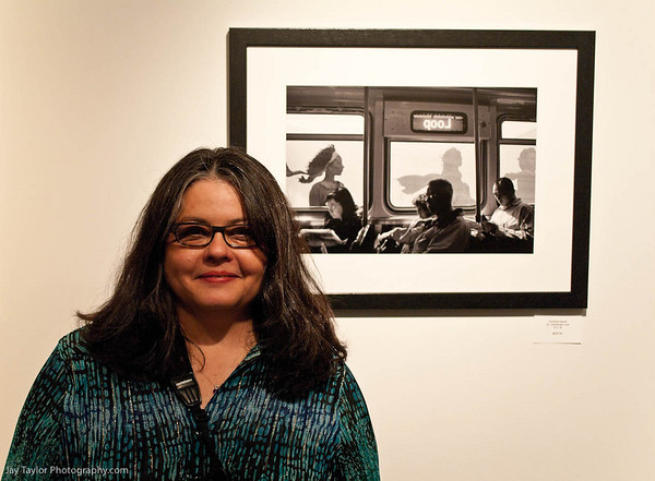 Christine Agulia - PDML Photographer