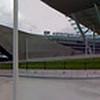 Soldier Field.
