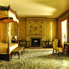 The Art Institute of Chicago- Illinois- one of the 68 Thorne Miniature Rooms