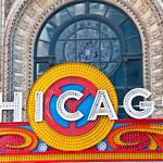 Chicago-6976