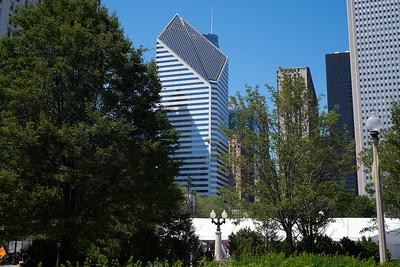 Chicago_ 005