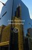 20130713_Travel_Chicago1_074-Edit