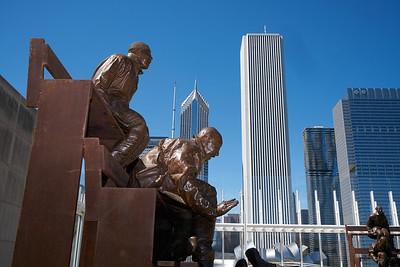 Chicago_ 056