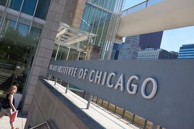 Chicago_ 066