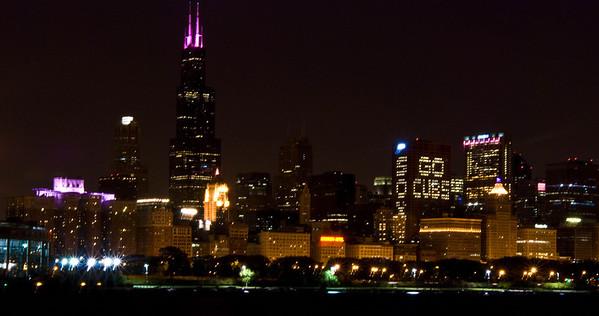 Chicago-21