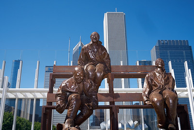 Chicago_ 054 1