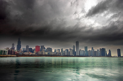briancrissie_20080106_dreary chicago300dip