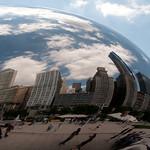 Chicago-6762