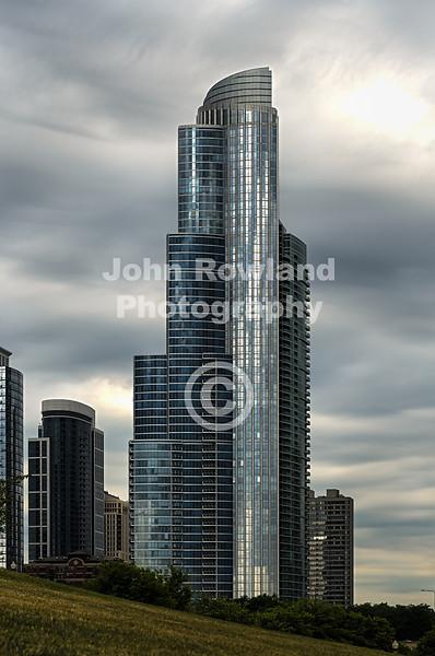 20120624_Chicago_125-Edit
