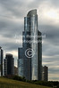 20120624_Chicago_125-Edit