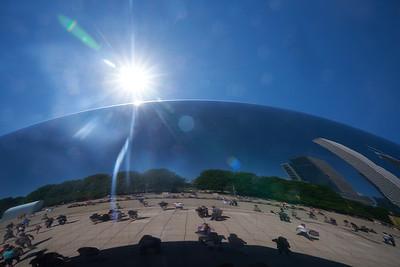 Chicago_ 018