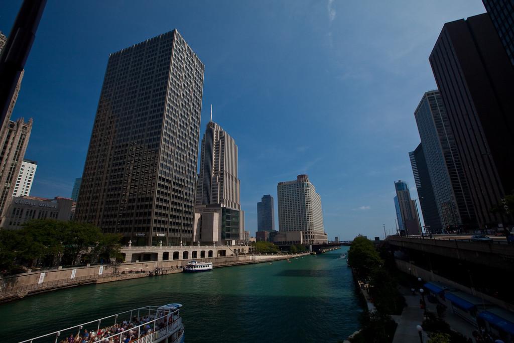 Chicago-31