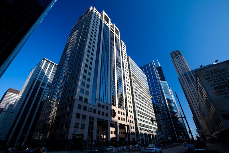 Chicago-56