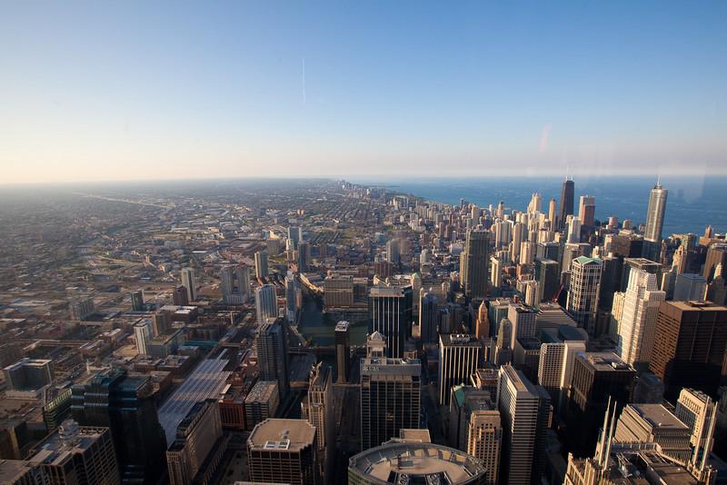 Chicago-62