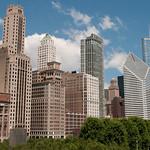 Chicago-6773