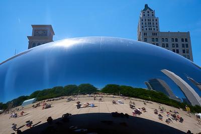 Chicago_ 023
