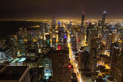 Chicago360