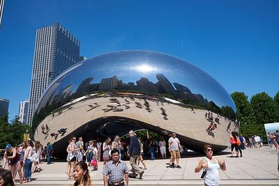 Chicago_ 038