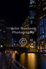 20130713_Travel_Chicago1_133