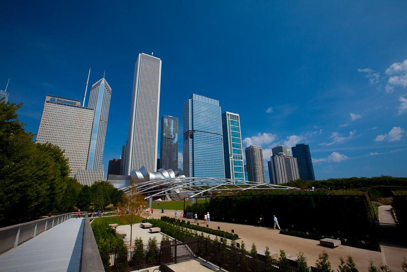 Chicago-27