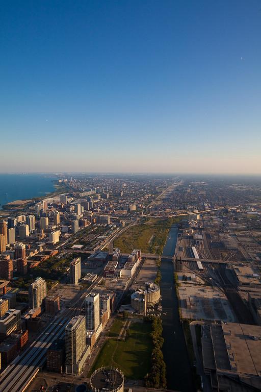 Chicago-64