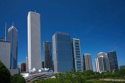 Chicago_ 048
