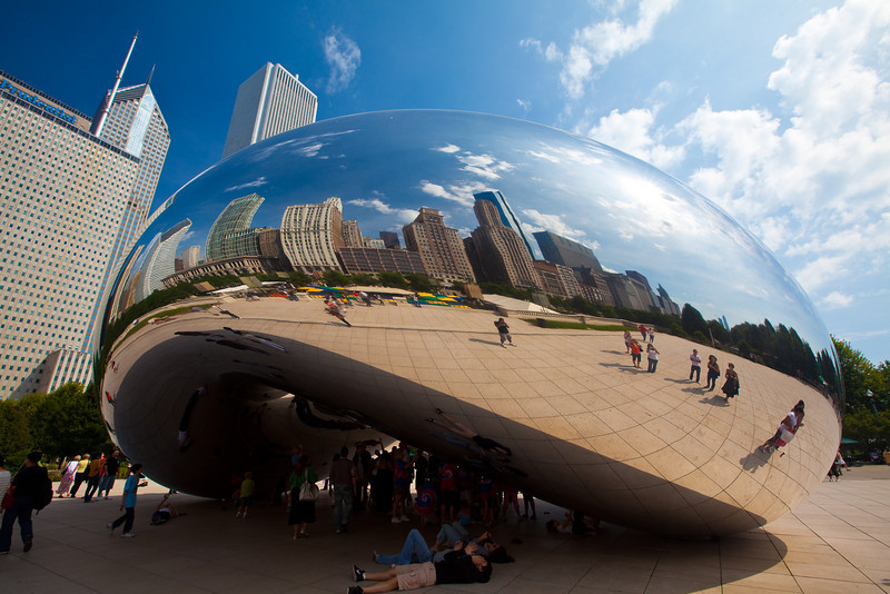 Chicago-18