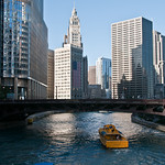 Chicago-7144