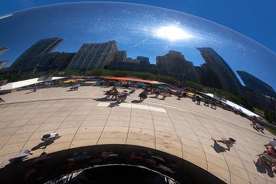 Chicago_ 036