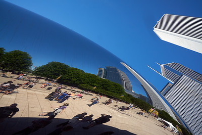 Chicago_ 016