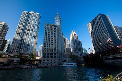 Chicago-50