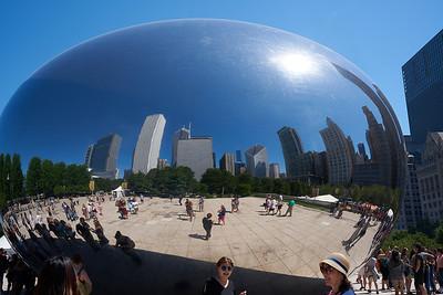 Chicago_ 027