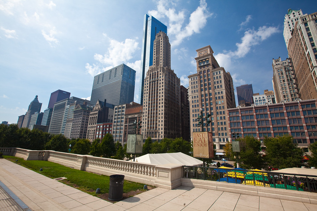 Chicago-17