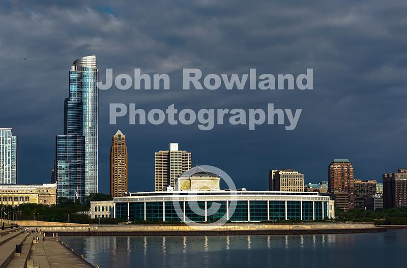 20120624_Chicago_116-Edit