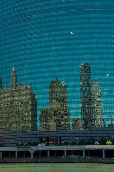 Chicago-6899