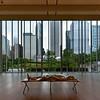 Chicago Skyline View