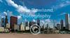 20120624_Chicago_167-Edit