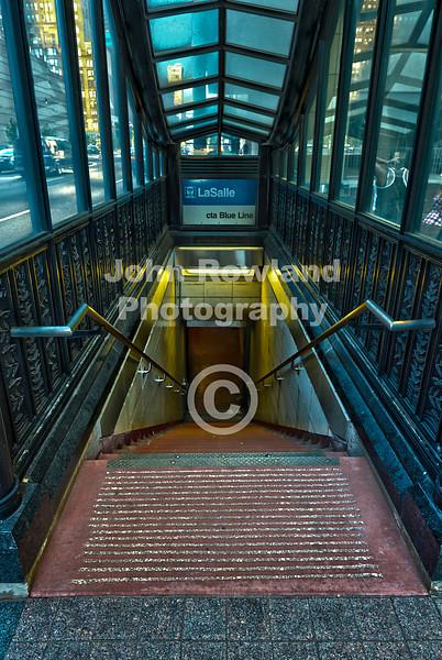 20130713_Travel_Chicago1_023-Edit